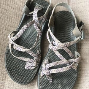 Chaco  Size 9 $50 Good Condition